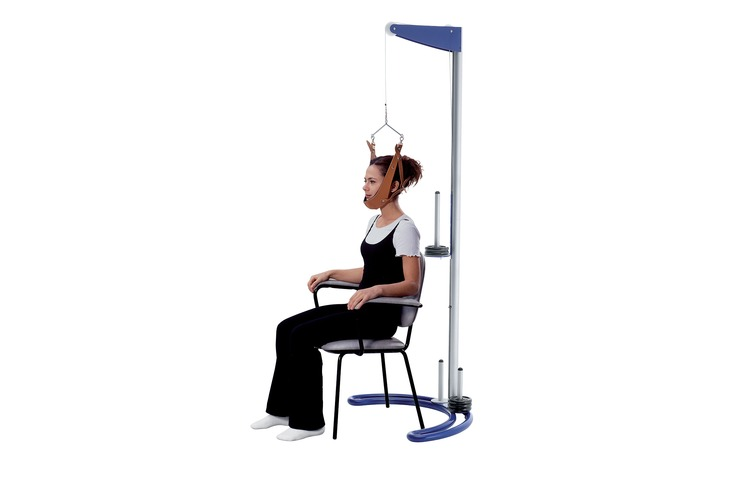 Shop Category Cervical Traction Medicom Services Ltd