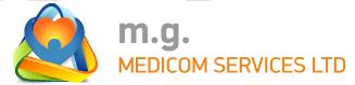 Medicom Services Ltd